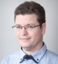 Ing. Michal Lampert