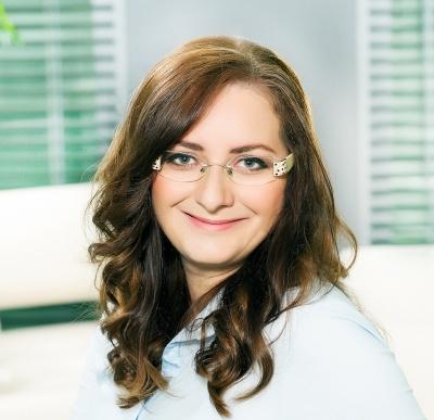 Mgr. Zuzana Moravčíková Kolenová