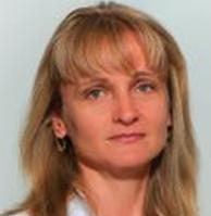 JUDr. Adriana Horváthová