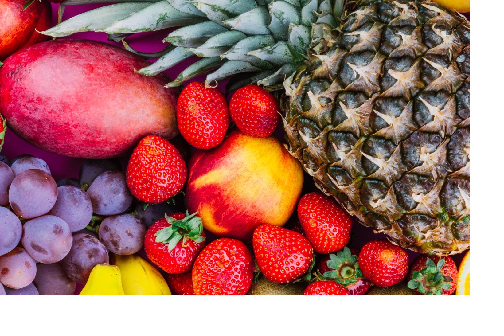 Tlačová správa - Obchody môžu nepredané potraviny darovať aj obciam