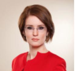 Ing. Lucia Ježeková Havlíková